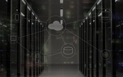 What is the Future of Cloud ERP?