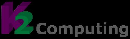 K2 Computing